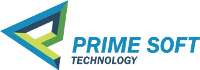 Primesoft Technology